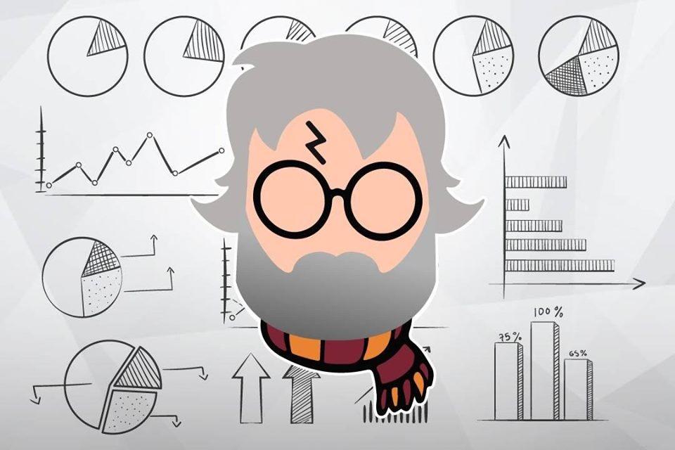 cosa possiamo imparare da Harry potter