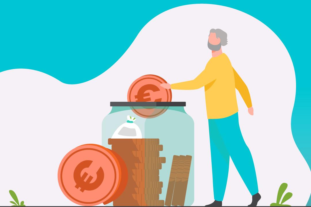 Come ridurre i costi d'impresa