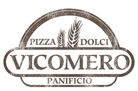 logo_idroinox_DNV1