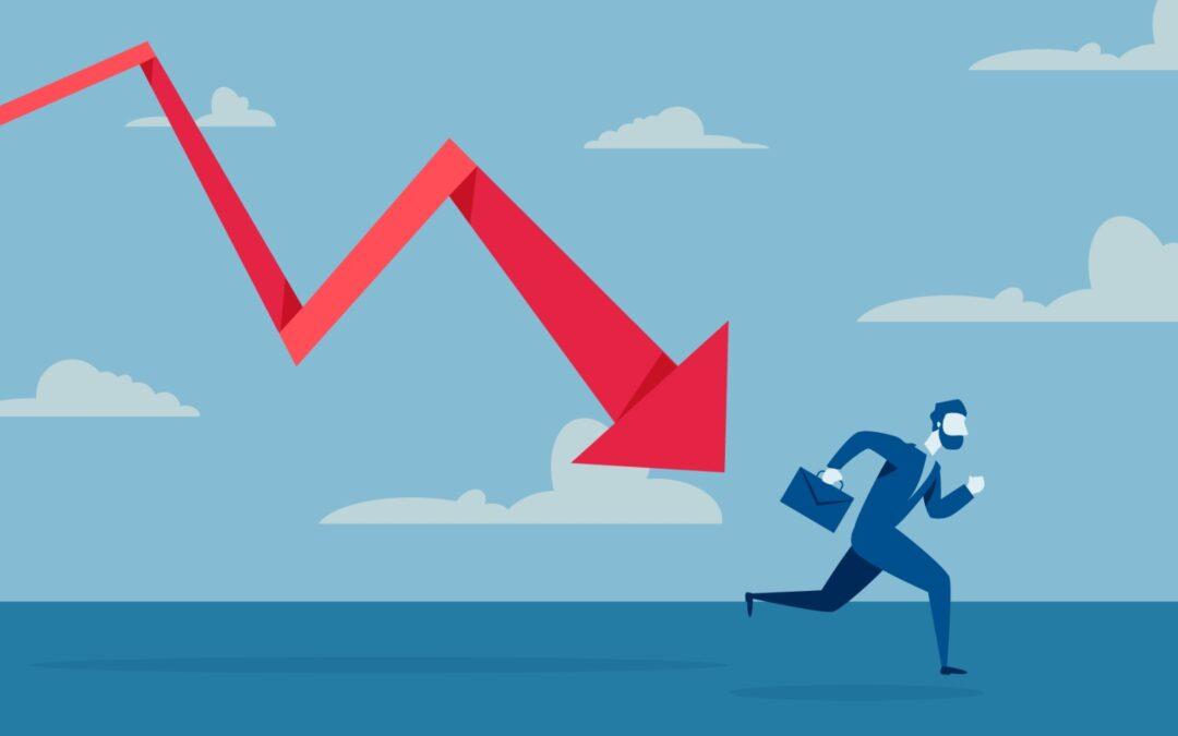 Imprese in crisi